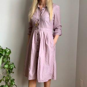 ModCloth dress sz L large